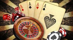 250 Euro Ödüllü Canlı iddaa Poker Tunurvası