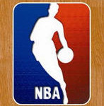 nba basketbol bahisleri